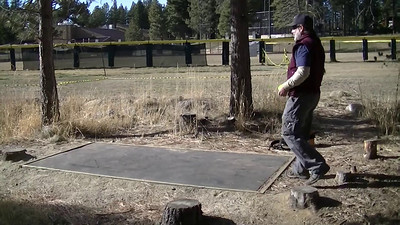Disc Golf Videos